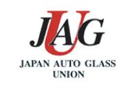 JAGU1級技術者が在籍しています!